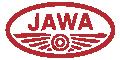 Jawa esindus